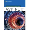 Aspire Upper-Intermediate ExamView CD-ROM